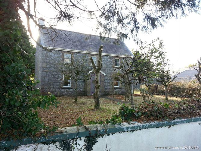 Kilmainham, Mountmellick, Co. Laois