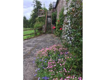 Photo of Oakhampton, Newport, Murroe, Limerick