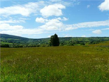 Photo of Ballybrohan, Ogonnelloe, Clare