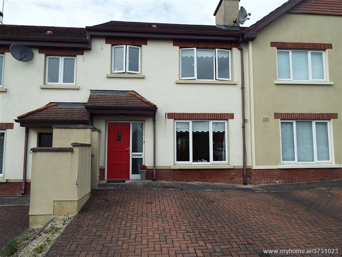 65 Kylemore Old School House Road Monaleen Limerick