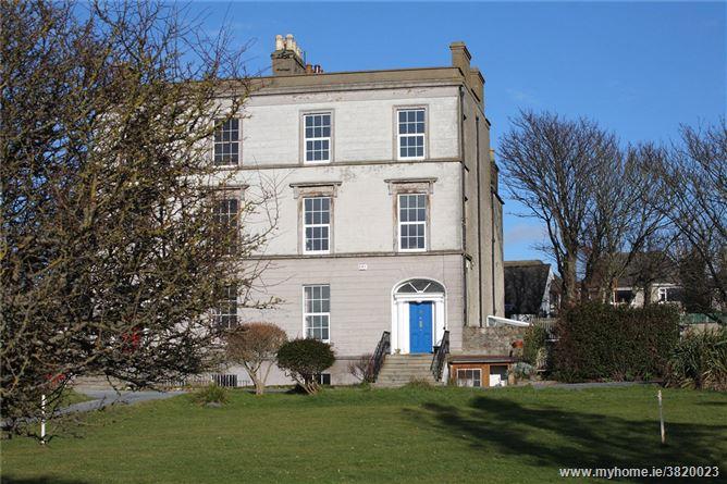 Beachfield House, Strand Road, Sutton, Dublin 13