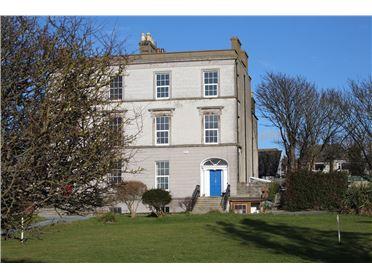 Photo of Beachfield House, Strand Road, Sutton, Dublin 13
