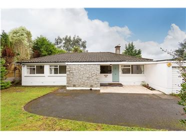 Photo of Leashafen, 4 Killiney Avenue, Killiney, Co. Dublin