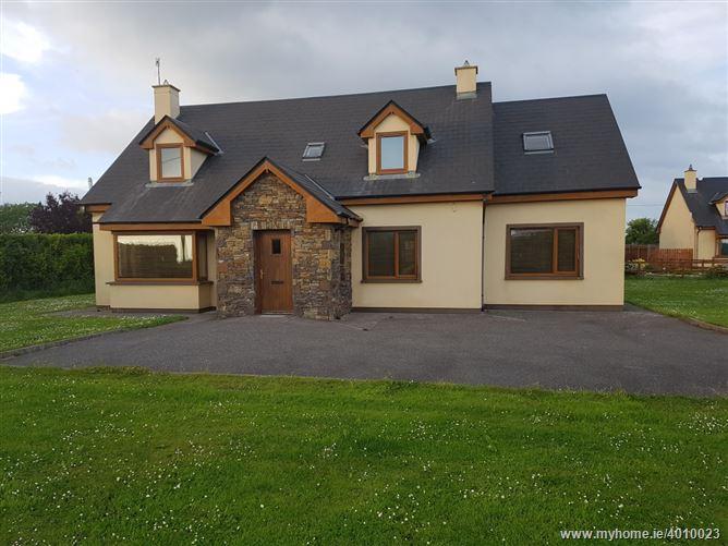 Main image for Nos 1 Castlecove, Castletown,1-6 Castle Cove, Castletown,  Kerry, Ireland