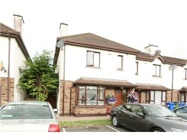 Photo of 21 Clayton Hall, Carlow Town, Carlow