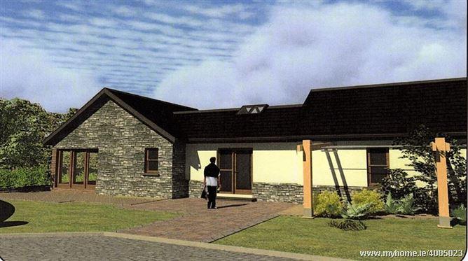 Photo of Balintlea, Gorey, Wexford