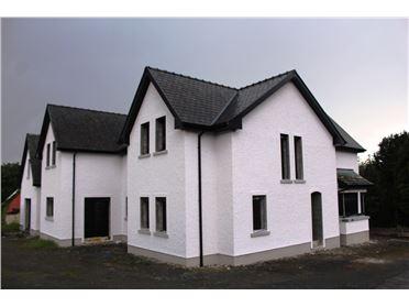 Main image of Fenagh Village, Fenagh, Leitrim