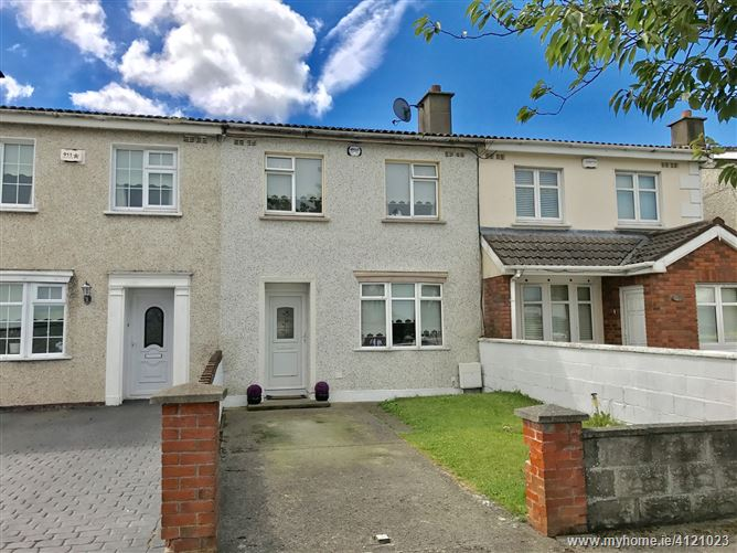Photo of 89 Lanndale Lawns, Tallaght,   Dublin 24