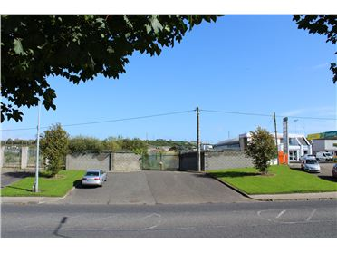 Property image of Killure Road, Waterford City, Waterford