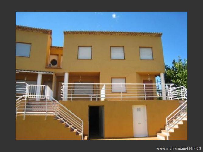 Urbanización, 46780, Oliva, Spain