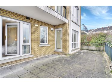 Main image of 46 Rockview, Sandyford, Dublin 18