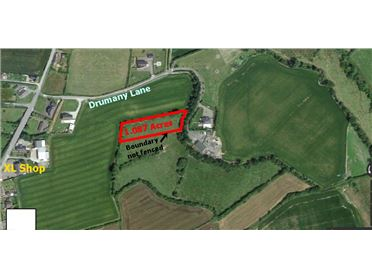 Property image of Newhouse, Sandpit, Termonfeckin, Louth