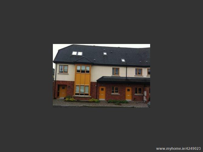 Ayresfield, Granges Road, Kilkenny, Kilkenny