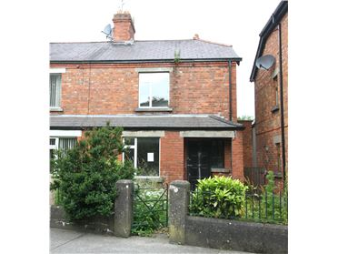 Main image of 8 Bridge Crescent, Parnell Park, Dundalk, Co. Louth