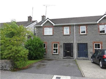 Photo of 9 Carrowmanagh Park, Oughterard, Galway
