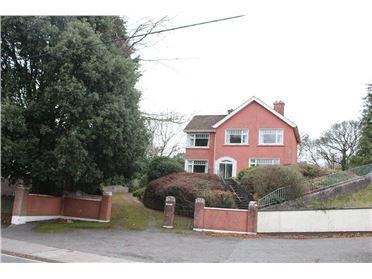 Photo of Glenside, Gurteenroe, Macroom, Co. Cork., P12VH36