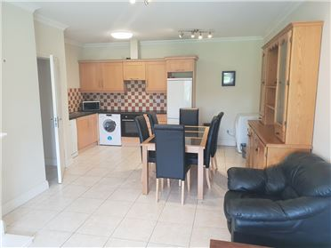 Property to rent in Ireland - MyHome ie