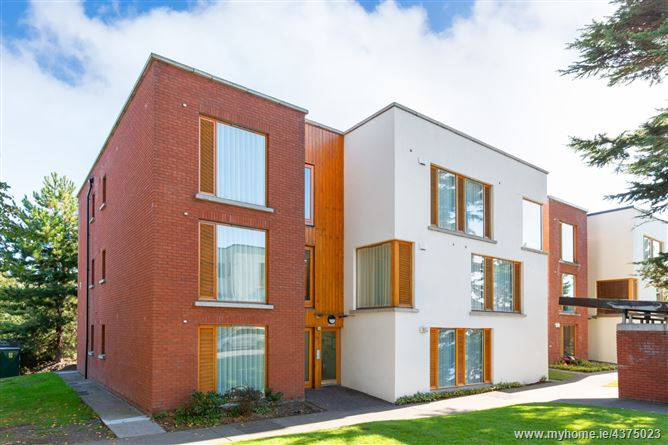 Main image for Apartment 60 Fort Ostman, Crumlin, Dublin