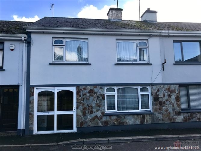Main image for No.4 Carrick Road, Drumshanbo, Co Leitrim N41 KD53
