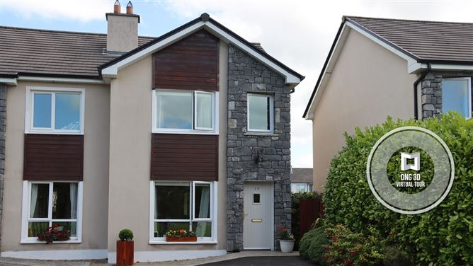 Main image for 10 Cuirt Bhreac, Gort, Galway