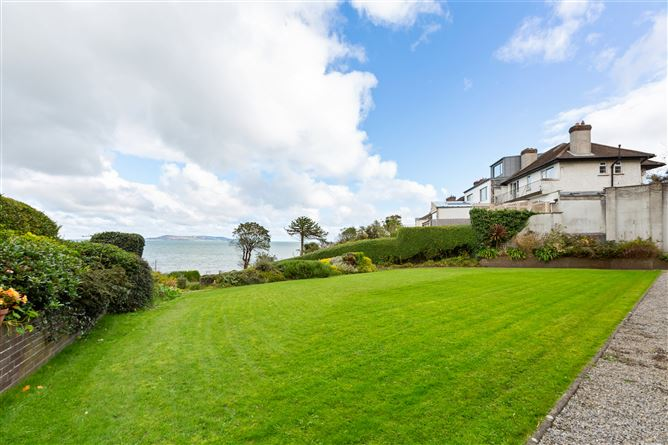 Main image for Apt 18 Maretimo House, Blackrock, County Dublin