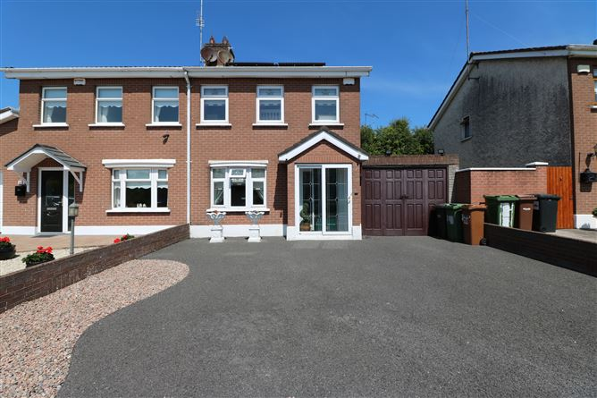 Main image for 22 Riverview, Mell, Drogheda, Louth