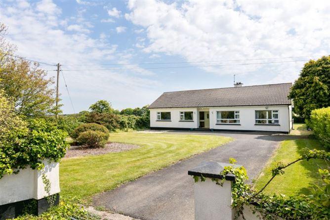 Main image for Tenacre, Kilrane, Wexford