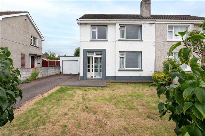 Main image for Patrice,9 Rhodaville Estate,Douglas,Cork,T12 V6K7