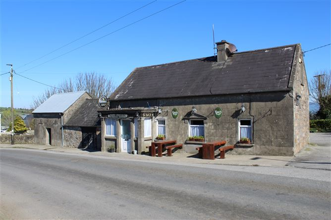 Main image for Rathduff, Cullen, Tipperary