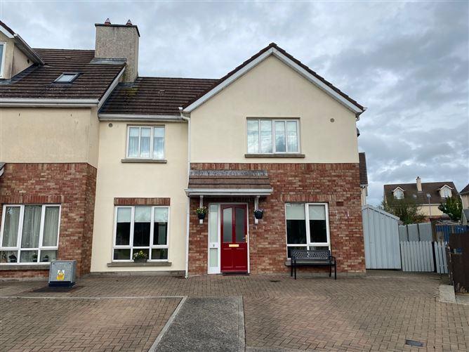 Main image for 9 Dunan, Thomastown, Kilkenny