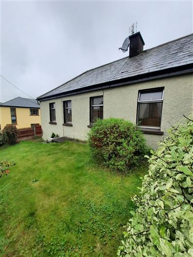 Main image for Sunberry Cottage, The Hill, Blarney, Cork