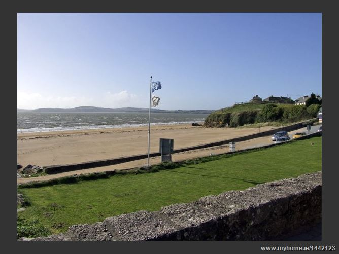 Main image for Strand Road Pet,Strand Road, 3 Duncannon Holiday Homes, Duncannon, New Ross, County Wexford, Ireland