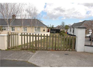Main image of Plot of Land at 395 Ballyoulster, Celbridge, Kildare