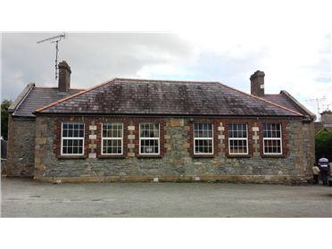 Main image of Old School, Ballybay, Co. Monaghan