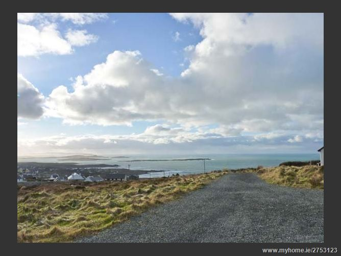 Main image for Biddy's Cottage,Biddy's Cottage, Brinlack, County Donegal, Donegal, Ireland