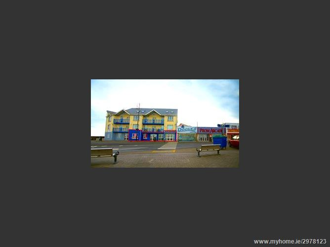 Main image of Carousel Arcade,Strand Road, Tramore, Waterford