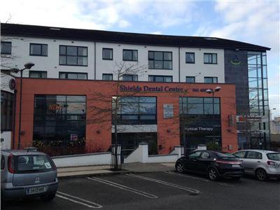 51 Ashdown Village, Courtbrack Avenue, Dock Road , Limerick City, Limerick