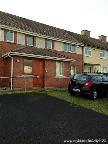 Apt 5 Edenmore House, 24 Edenmore Park, Raheny, Edenmore, Dublin 5