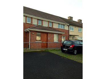 Photo of Apt 5 Edenmore House, 24 Edenmore Park, Raheny, Edenmore, Dublin 5