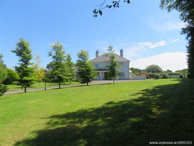 Willowbrook House, Ratharoon East, Bandon, Cork West