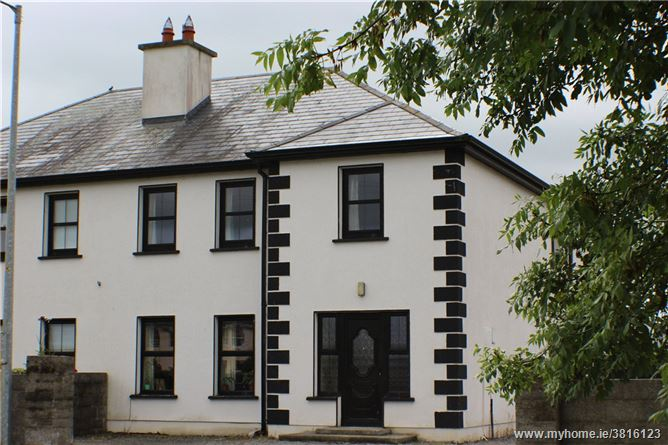 West Meadows, Boherlahan, Co Tipperary, E25D361