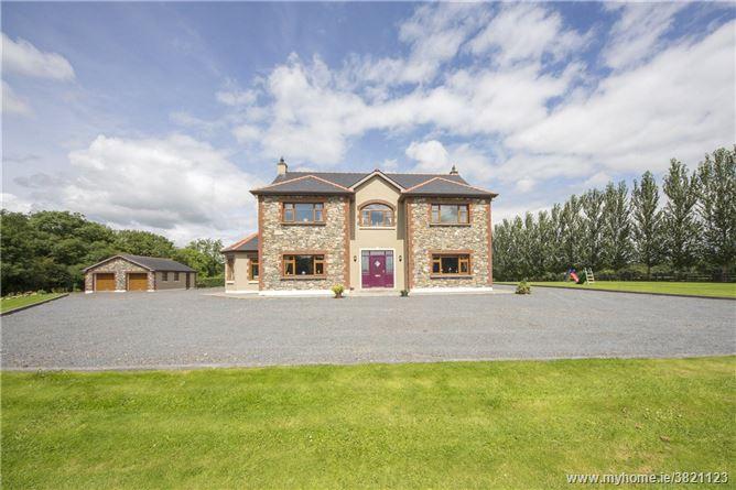 Cois Locha, Lavagh, Kilnaleck, Co. Cavan, A82N6K1