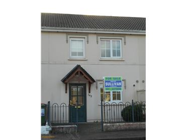 Photo of 142 Brightwater, Crosshaven, Cork