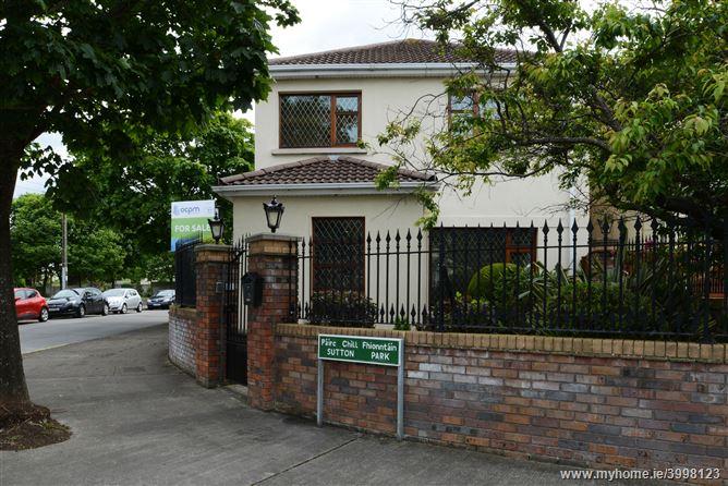 Photo of 257a Sutton Park, Sutton, Dublin 13