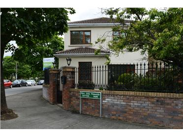 Photo of 257a Sutton Park, Sutton, Dublin 13
