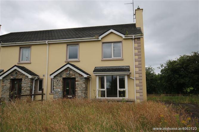 Photo of No. 1 Coolyslin, Castlefinn, Donegal