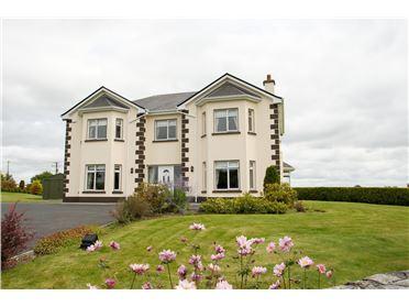 Photo of Currylaur, Corofin, Galway
