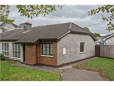 Photo of 10 Albury Ave, Southways, Dungarvan, Waterford