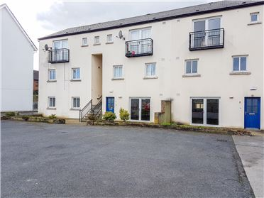 Photo of 2 Barrow Mills,Leighlin Road, Graiguecullen, Carlow