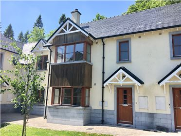 Photo of 44 O'Carolan's Court, Kilronan Castle, Ballyfarnon, Roscommon